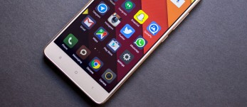 Xiaomi Redmi Note 3 hands-on: The Snapdragon Edition