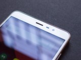 Xiaomi Redmi Note 3 - Xiaomi Redmi Note 3 Snapdragon review