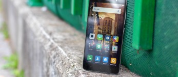 Xiaomi Redmi Note 3 (Snapdragon) review