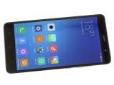 The Xiaomi Redmi Note 3 sports a full metal jacket - Xiaomi Redmi Note 3 Snapdragon Review review