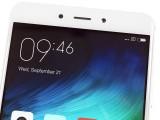 5MP selfie camera - Xiaomi Redmi Note 4 review