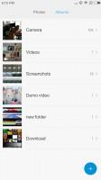 The Phonebook - Xiaomi Redmi Pro  review