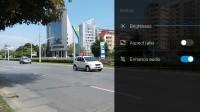 The MIUI 8 video player - Xiaomi Redmi Pro  review