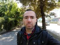8MP selfie samples - ZTE Axon 7 review