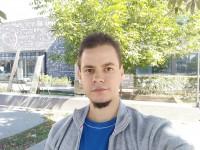 Selfie samples - Zte Nubia Z11 review