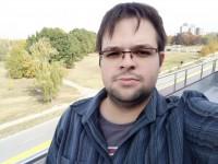 Beautify selfie samples - Zte Nubia Z11 review
