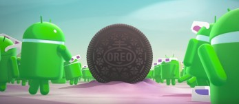 Android 8.0 Oreo review: The little things