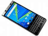 Display - Blackberry Keyone review