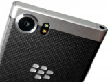 Chamfers on various parts - Blackberry Keyone review