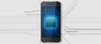 Our mobile chipset guide