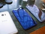 HTC 10/ HTC U11/ HTC U Ultra - HTC U11 hands-on review