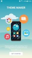HTC Themes - HTC U11 review
