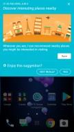 Recommendation - HTC U11 review