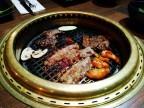 Mode: Food mode - Huawei Honor 6x review