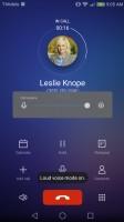 loud mode on - Huawei Honor 6x review