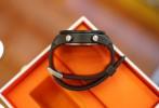 Huawei Watch 2 - Huawei Mwc Hands On Watch 2 review