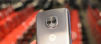 Motorola Moto X4 hands-on review: First impressions