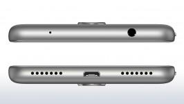Lenovo K6 Note in official photos - Lenovo K6 Note review