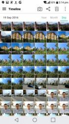 LG V20 gallery - LG V20 vs. Huawei Mate 9 review