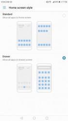 Bringing it back - LG V20 vs. Huawei Mate 9 review