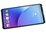 FullVision 6-inch display - LG V30 review