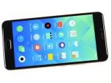 Meizu M5 - Meizu M5 review