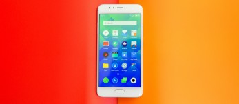 Meizu M5s review: Shiny armor, rusty ammo