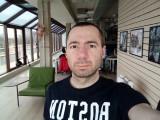Meizu M5s 5MP selfies - Meizu M5s review