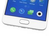Meizu M5s - Meizu M5s review