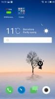 The Homescreen - Meizu Pro 6 Plus review