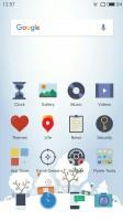 A new theme - Meizu Pro 6 Plus review