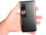 Handling the Meizu Pro 7 Plus - Meizu Pro 7 Plus review