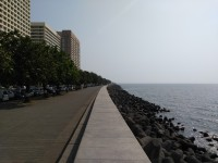 Motorola Moto G5 camera samples - Motorola Moto G5 review