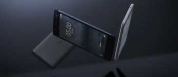 Nokia 6, 5, 3 and 3310 hands-on