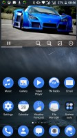 Video player - Nokia 6 review
