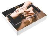 Nokia 8's retail box - Nokia 8 review