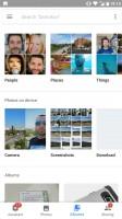Google Photos - Nokia 8 review