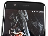 The usual stuff on top - OnePlus 5 review