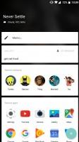 Shelf - OnePlus 5 review