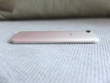 The sides of the Oppo R11 - f/2.2, ISO 250, 1/160s - Oppo R11 preview