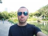 Oppo R11 20MP selfie samples - f/2.0, ISO 100, 1/148s - Oppo R11 review
