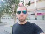 Oppo R11 20MP selfie samples - f/2.0, ISO 100, 1/114s - Oppo R11 review