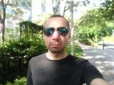 Oppo R11 20MP selfie Portrait samples - f/2.0, ISO 100, 1/78s - Oppo R11 review