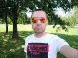 Oppo R11 20MP selfie samples - f/2.0, ISO 100, 1/183s - Oppo R11 review