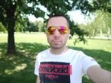 Oppo R11 20MP selfie Portrait samples - f/2.0, ISO 100, 1/177s - Oppo R11 review