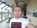 Oppo R11 20MP selfie Portrait samples - f/2.0, ISO 100, 1/60s - Oppo R11 review