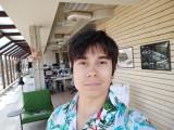 Oppo R11 20MP selfie samples - f/2.0, ISO 100, 1/57s - Oppo R11 review