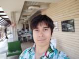 Oppo R11 20MP selfie samples - f/2.0, ISO 100, 1/60s - Oppo R11 review