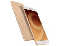 Samsung Galaxy C9 Pro press photos - Samsung Galaxy C9 Pro review