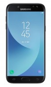 Samsung Galaxy J5 (2017) press images - Samsung Galaxy J5 (2017) review